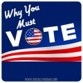 Midterm Elections Matter