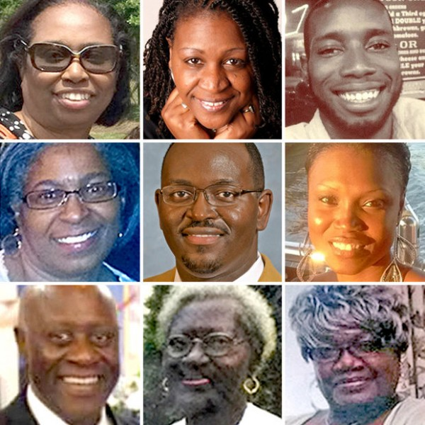 Charleston-Emanuel-AME-Church-Shooting-Victims
