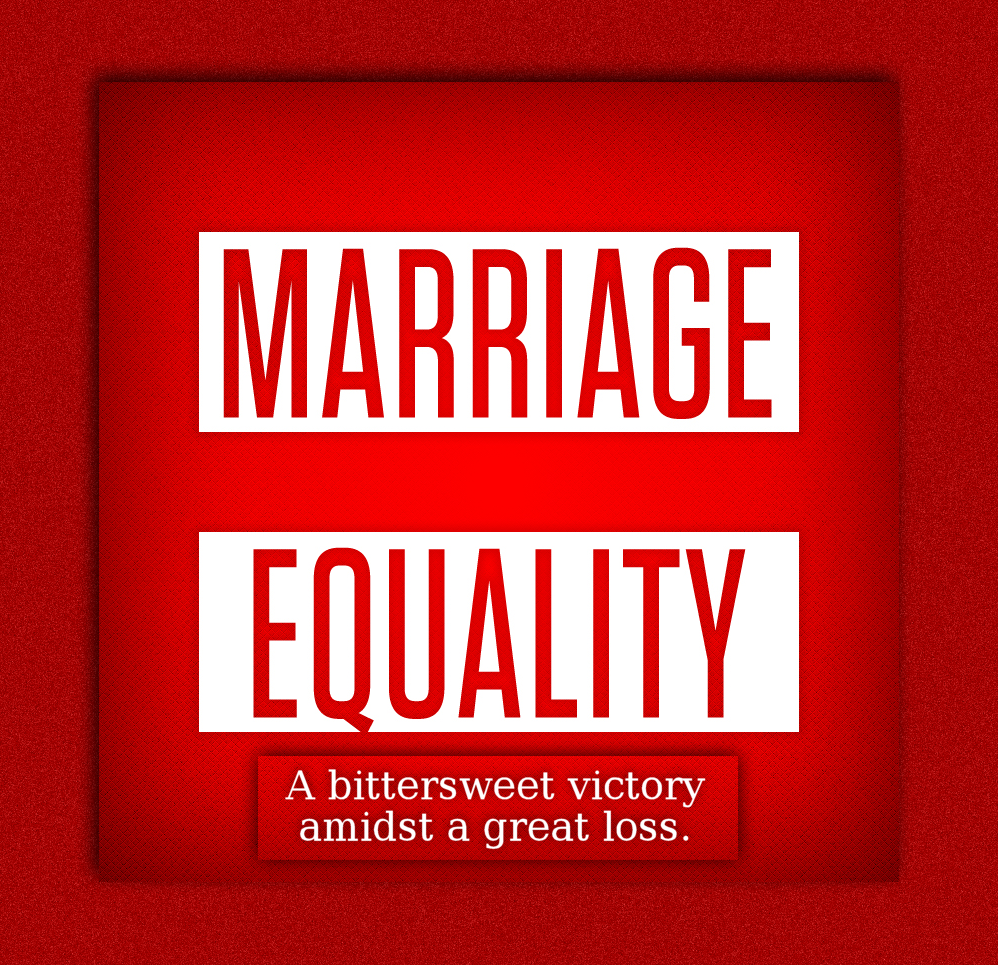 marriage equality Australian marriage equality 303,256 likes 2,652 talking about this australian marriage equality is the campaign to achieve #marriageequality for.
