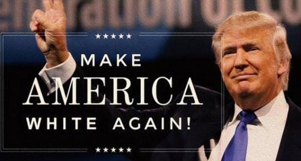 20 Donald Trump Lies