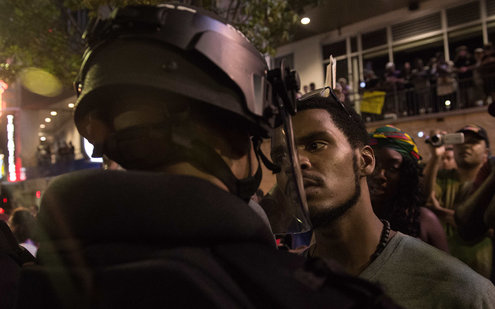 where-is-the-video-gov-mccrory-charlotte-police-shooting-protest