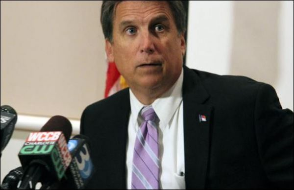 where-is-the-video-gov-mccrory-press-conference