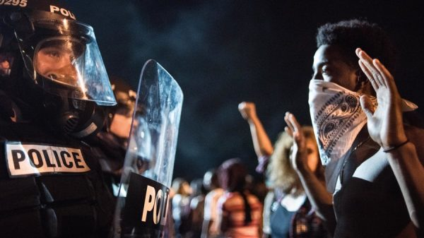 where-is-the-video-gov-mccrory-protest-photo