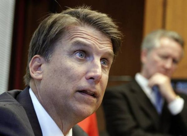 where-is-the-video-governor-mccrory-interview