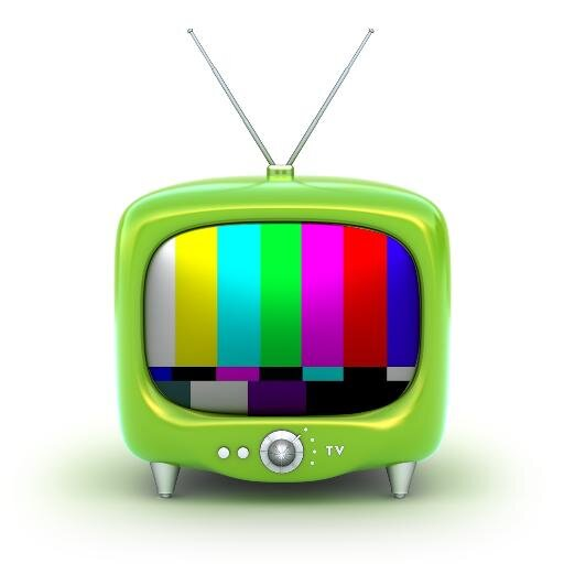 Socially Urban Foreign TV Links