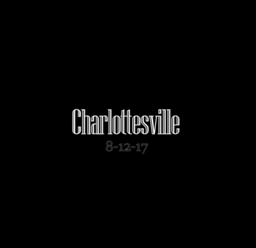 Charlottesville Reality